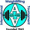Results Alpe Adria