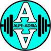 Results Alpe Adria Master