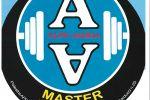 Results book Alpe Adria Master 2015 - Vicenza (ITA)