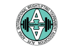 Programme 19° Alpe Adria Master International Weightlifting Tournament